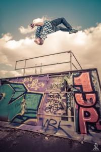 Fotograf: KiRi Photography